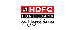 hdfc sanhita home loan