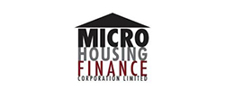microfinance sanhita home loan