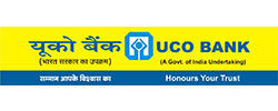 uco sanhita home loan